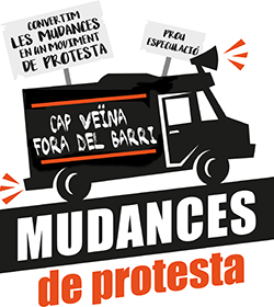 mudances_de_protesta_v2.jpg