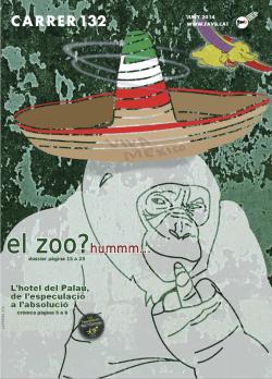 El Zoo? hummm...