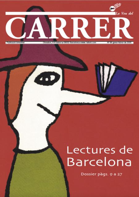 Lectures de Barcelona