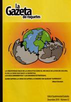 La Gazeta de Roquetes